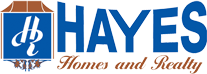 Hayes Homes and Realty